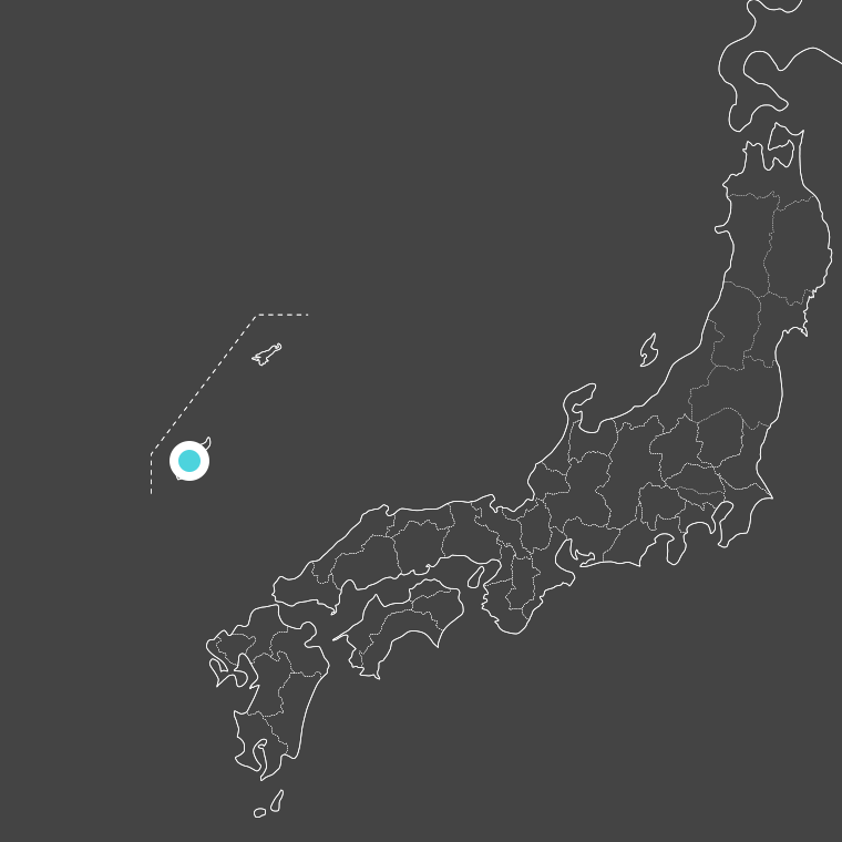 location of Okinawa